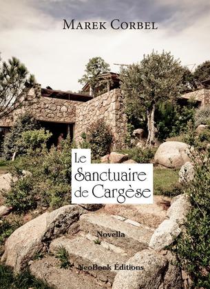 Le sanctuaire de Cargèse