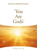 'You are Gods'