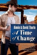 A Time of Change