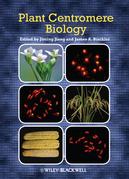 Plant Centromere Biology