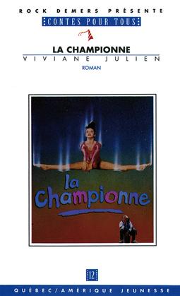 La Championne