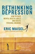Rethinking Depression