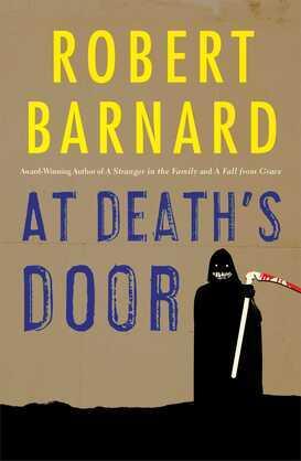 At Death's Door