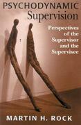 Psychodynamic Supervision