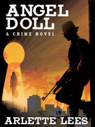 Angel Doll: A Crime Novel