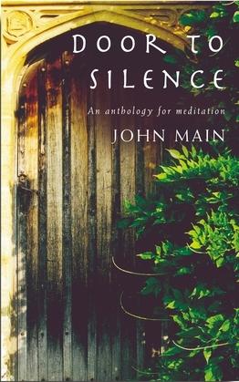 Door to Silence