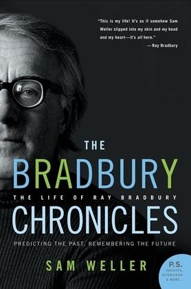 The Bradbury Chronicles
