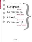 European Community, Atlantic Community?
