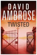 Twisted: A gripping edge-of-your-seat psychological thriller