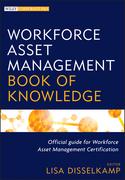 Workforce Asset Management Book of Knowledge