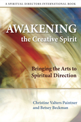 Awakening the Creative Spirit