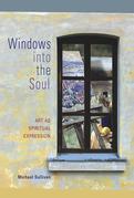 Windows into the Soul