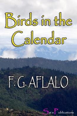 Birds In the Calendar