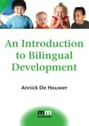An Introduction to Bilingual Development