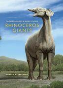 Rhinoceros Giants