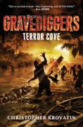 Terror Cove