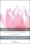 Mind Whispering