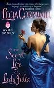 The Secret Life of Lady Julia