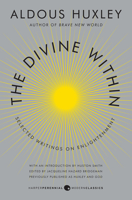 The Divine Within
