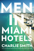 Men in Miami Hotels