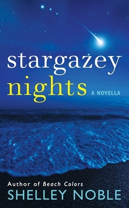 Stargazey Nights