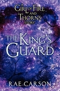 The King's Guard