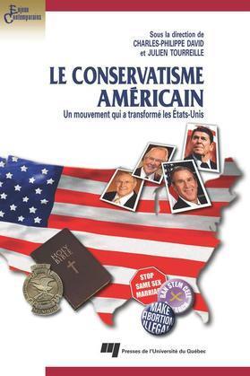Le conservatisme américain