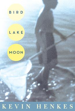 Bird Lake Moon