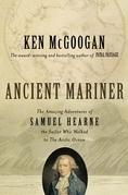 Ancient Mariner