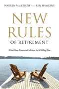 New Rules Of Retirement