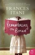 Remembering The Bones