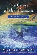 The Curse Of The Shaman
