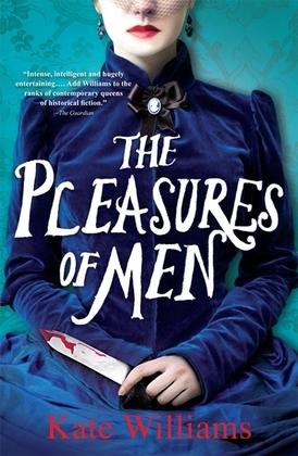 Pleasures Of Men