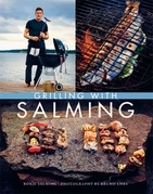 Grilling With Salming