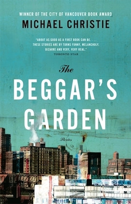 Beggar's Garden