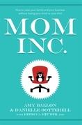 Mom Inc.