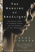 The Hanging Of Angelique