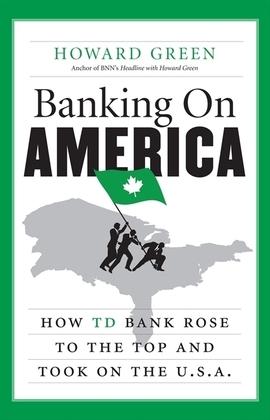 Banking On America