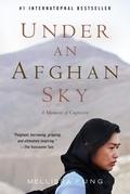 Under An Afghan Sky