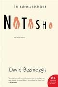 Natasha And Other Stories