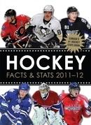 Hockey Facts & Stats 2011-2012