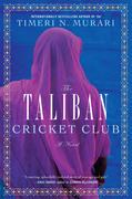 The Taliban Cricket Club