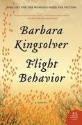 Flight Behavior