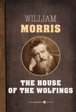 House Of The Wolfings