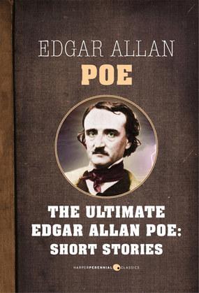 Edgar Allan Poe Short Stories