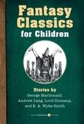 Fantasy Classics For Children