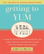 Getting To Yum