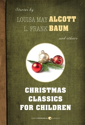 Christmas Classics For Children