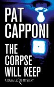 The Corpse Will Keep