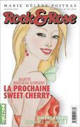La prochaine Sweet Cherry